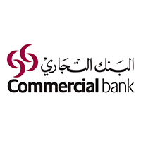 Qatar Commercial bank