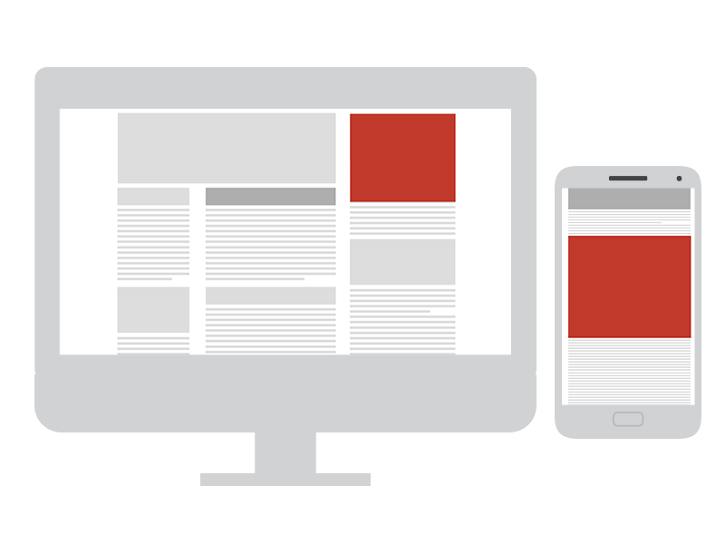 Display Ads - Medium Rectangle / MPU